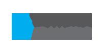 Administratiekantoor Den Haag | Meric | Summa Qualitas Logo